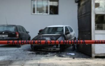 Μαυροειδάκος για επίθεση στο Α.Τ. Πεύκης: Είχαν ανθρωποκτόνο πρόθεση