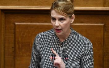 Ζυμώσεις για νέα Κοινοβουλευτική Ομάδα από ανεξάρτητους βουλευτές