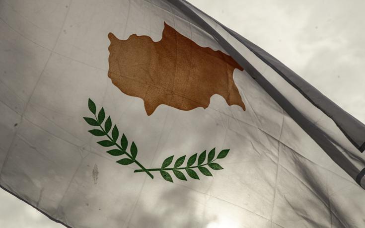 Ικανοποιημένη η Κύπρος Λευκωσίας από την άτυπη σύνοδο των ηγετών της Ε