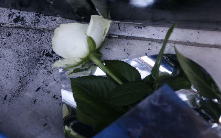 Τι είπαν στον Ζαφειρόπουλο οι εκτελεστές του για να κλείσουν το ραντεβού θανάτου