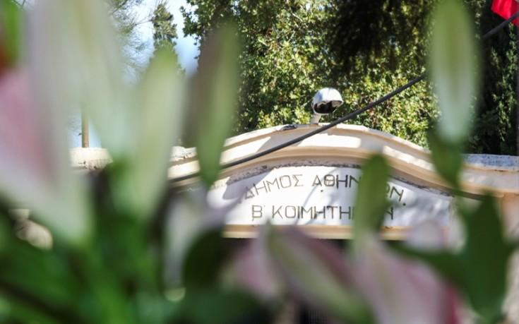 Η Αστυνομία μια ανάσα από τον άνθρωπο που δολοφόνησε την εφοριακό Δώρα Ζέμπερη