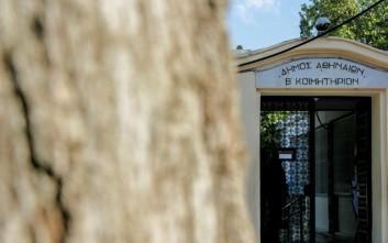 «Μεγαλοδικηγόρος, πρώην βουλευτής ο ηθικός αυτουργός της δολοφονίας»