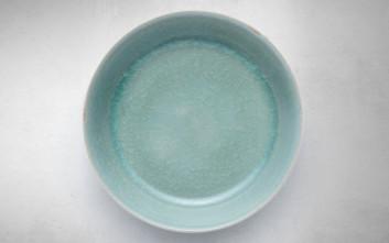 Κινέζικο μπολ 1.000 ετών δημοπρατήθηκε για 32 εκατ. ευρώ