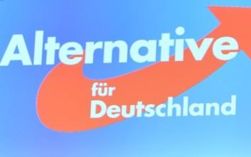 Στο μικροσκόπιο δύο στελέχη του AfD στη Γερμανία για παράνομες χρηματοδοτήσεις