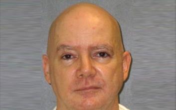 Σήμερα η εκτέλεση του διαβόητου «δολοφόνου με το τουρνικέ»