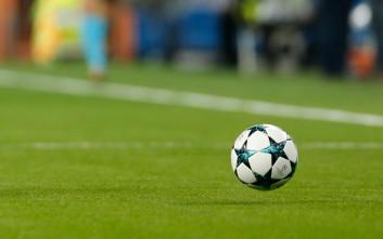 Βραδινά τα ματς του Champions League για ΠΑΟΚ και ΑΕΚ