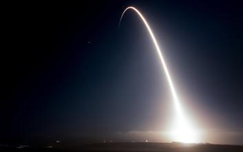 Το Νεκροταφείο Διαστημοπλοίων είναι το πιο απομονωμένο σημείο της Γης