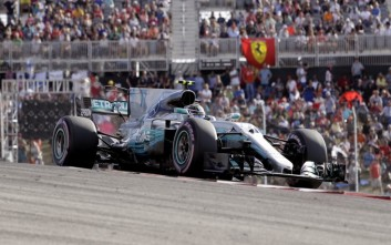 Σχέδια για online streaming έχει ο νέος ιδιοκτήτης της Formula 1