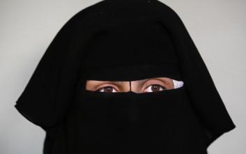 Νεκρή η «Λευκή Χήρα» του Ισλαμικού Κράτους