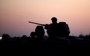 Έκκληση Γκουτέρες «να μη τεθεί εκτός ελέγχου» η κατάσταση στη Συρία