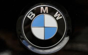 Η BMW κατασκευάζει νέο εργοστάσιο στη Ρωσία