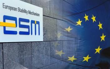 ESM: Η εμπιστοσύνη των αγορών προς την Ελλάδα έχει ενισχυθεί