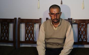 ΣΥΡΙΖΑ για Ασπρόπυργο: Συλλάβετε τώρα τα ανθρωπόμορφα κτήνη