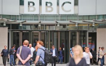 Το BBC ξέρει τι θα κάνει σε περίπτωση πυρηνικού πολέμου