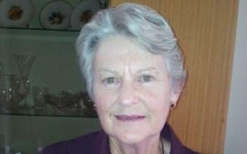 Επίθεση κροκόδειλου «βλέπουν» οι αρχές πίσω από εξαφάνιση γυναίκας στην Αυστραλία