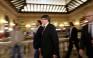 Ευρωπαϊκό ένταλμα σύλληψης σε βάρος του Πουτζντεμόν