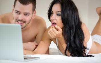 veduo σεξ