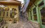 Δημητσάνα, ζωντανό μουσείο παραδοσιακής αρχιτεκτονικής
