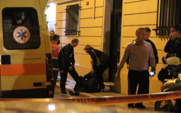 Πληρωμένο συμβόλαιο η δολοφονία του Μιχάλη Ζαφειρόπουλου