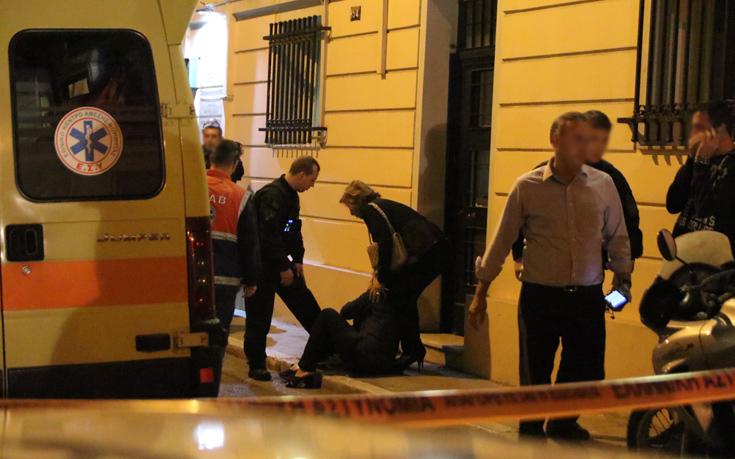 Ραγδαίες εξελίξεις στην υπόθεση δολοφονίας του Ζαφειρόπουλου