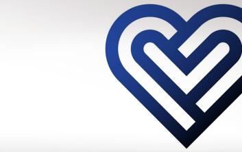 Η Samsung γιορτάζει την Εθνική Εβδομάδα Εξυπηρέτησης Πελατών