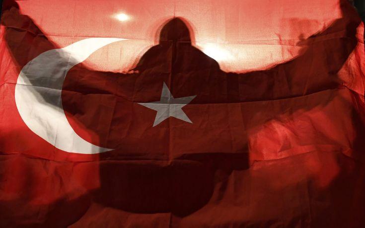 Η Τουρκία διώχνει τον πρεσβευτή του Ισραήλ λόγω Γάζας