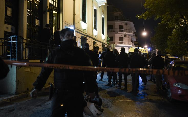 Η μεγάλη ανατροπή στη δολοφονία του δικηγόρου Μιχάλη Ζαφειρόπουλου