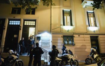 Το παρασκήνιο που προηγήθηκε της δολοφονίας του δικηγόρου Μιχάλη Ζαφειρόπουλου