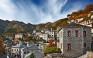 Πανέμορφα ελληνικά χωριά όπου σταμάτησε ο χρόνος
