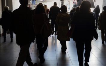 Νεαροί πορτοφολάδες συνελήφθησαν σε σταθμό του ΗΣΑΠ