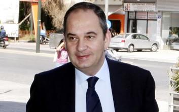 Πλακιωτάκης: Ο κ. Τσίπρας έκλεισε τα αυτιά του για τον Κουρουμπλή