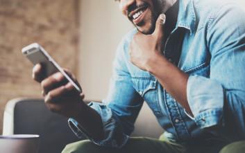 Με αυτή την έξυπνη λειτουργία δεν θα τιγκάρει η μνήμη του κινητού σας