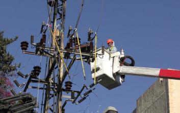 Μια μικρή εταιρία αναλαμβάνει έργο αξίας 300 εκατ. δολαρίων στο Πουέρτο Ρίκο