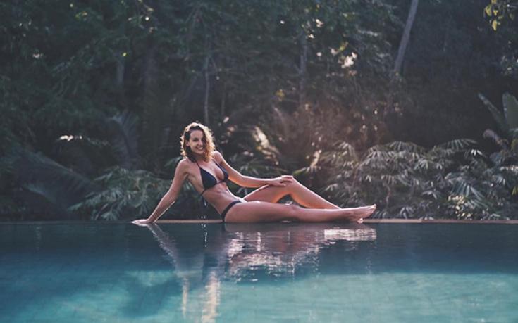 jade_leboeuf1 Η απαράμιλλης ομορφιάς κόρη του Φρανκ Λεμπέφ [εικόνες]