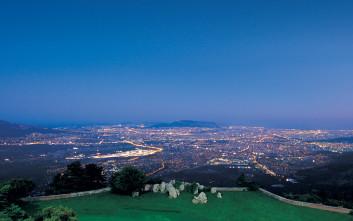 Στην τελική ευθεία επένδυση 200 εκατ. ευρώ του Ομίλου Regency στα βόρεια προάστια της Αθήνας