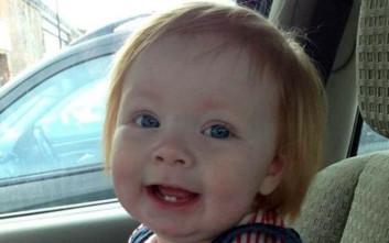 Έξι χρόνια φυλακή στον οδηγό που σκότωσε 2χρονη ενώ έστελνε μήνυμα