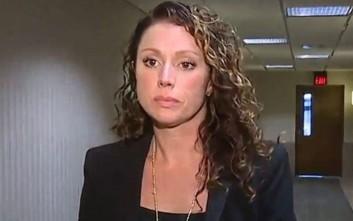 Μητέρα φυλακίστηκε γιατί αρνήθηκε να κάνει εμβόλια στον γιο της