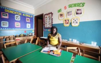 Δάσκαλοι απέτυχαν στα τεστ που είχαν ετοιμάσει για τους… 6χρονους μαθητές τους
