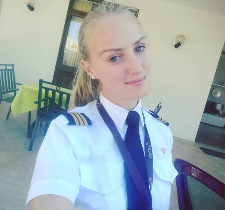 pilot_lindy10