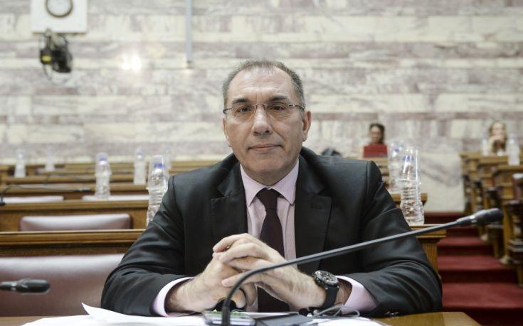 Δημήτρης Καμμένος: Είμαι κατά της κατακρεούργησης των ανθρώπων για να αποδείξουν το φύλο τους