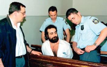 Τι πραγματικά συμβαίνει με την αποφυλάκιση του Θεόφιλου Σεχίδη