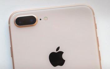H νέα ψηφιακή απάτη με τους κωδικούς των iPhone