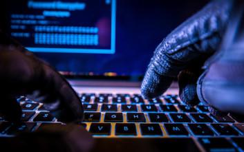 Πέντε online λάθη ασφαλείας που κάνουμε καθημερινά με το κινητό μας