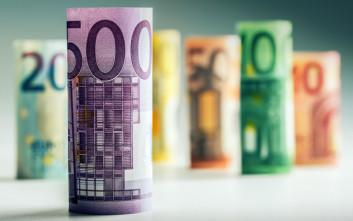 Έρχεται αποδέσμευση μπλοκαρισμένων λογαριασμών όσων χρωστούν στην Εφορία