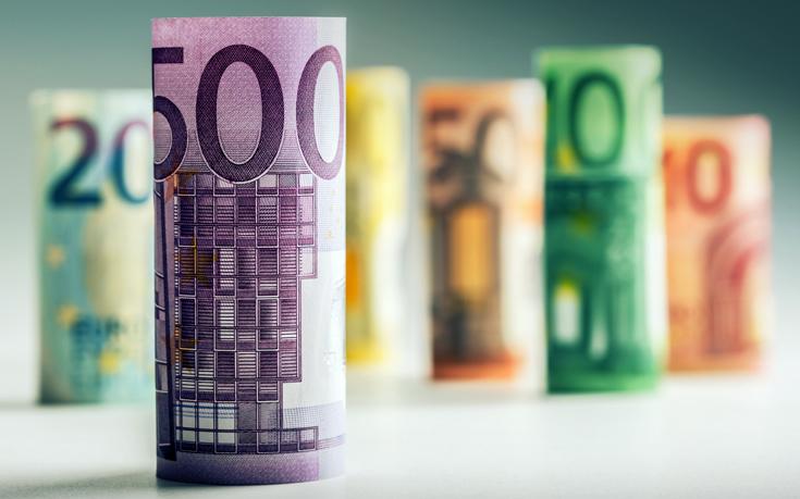 Η ΕΚΤ συζητά τον τερματισμό του QE
