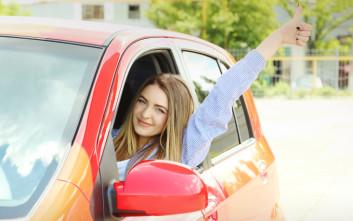 Ασφάλιση αυτοκινήτου με το χιλιόμετρο