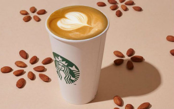 Τα Starbucks κλείνουν 15 χρόνια παρουσίας στην Ελλάδα