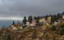 Ορεινή εξόρμηση στα Τρίκαλα Κορινθίας