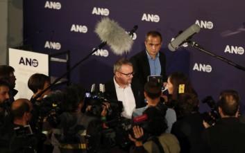 Αδιαμφισβήτητος νικητής των τσεχικών εκλογών ο μεγιστάνας, Αντρέι Μπάμπις