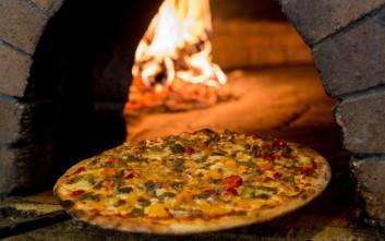 Vincenzo, ταξίδι στις ιταλικές γεύσεις στη Γλυφάδα